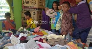 korban-tsunami-aceh-beri-semangat-kepada-korban