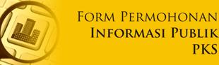 banner_02_informasi_publik_pks