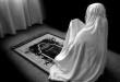 doa-wanita